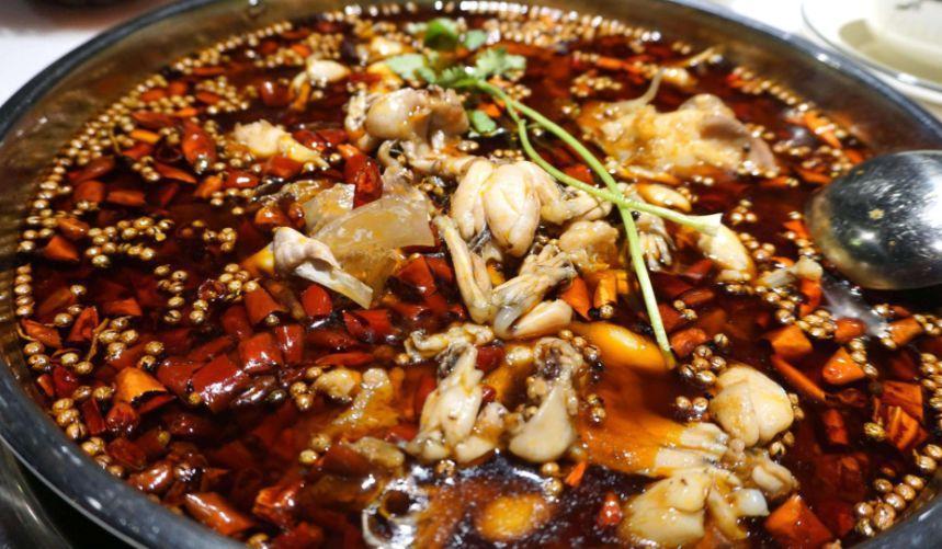 【石马河地区】进口水果超市:美蛙鱼头